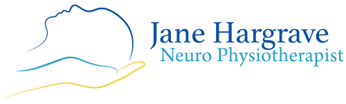 Jane Hargrave Neuro Physio